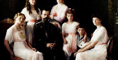 Патриарх Кирилл посетит Екатеринбург в дни столетия расстрела царской семьи