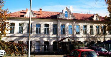 Госдума РФ расширяет права религиозных организаций в сфере образования