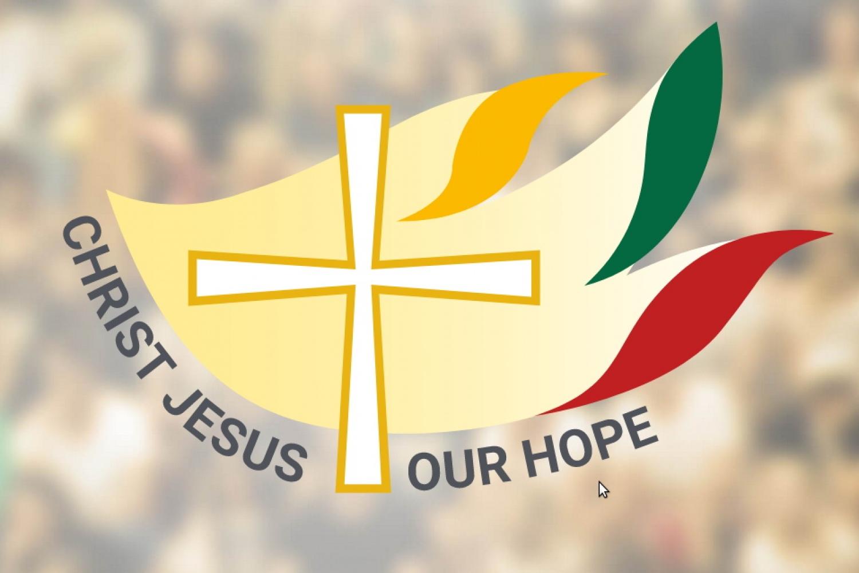 Как попасть на встречу с Папой в Литву? Опубликована дата начала регистрации