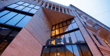 В Венгрии прошла международная научная конференция, посвящённая религиозным конфликтам