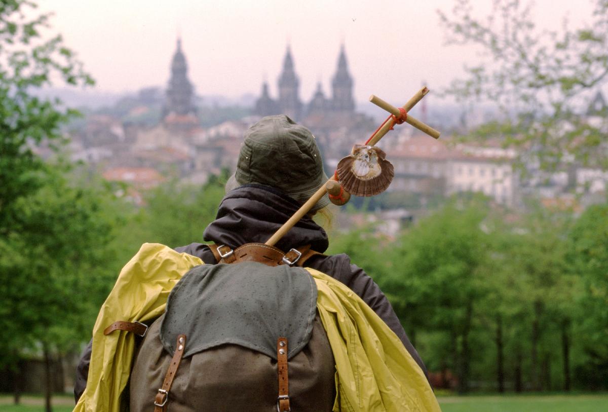 Статус паломника и определение паломнической деятельности закрепят в законодательстве России