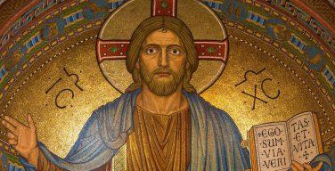 Ватиканский иерарх: растет интерес к древней литургии