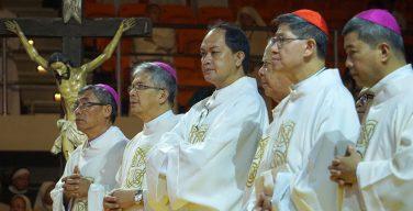 Папа: возвещать Евангелие повсюду и в любых обстоятельствах