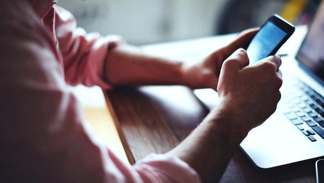 В России 1 июля вступил в силу «пакет Яровой» о хранении данных пользователей
