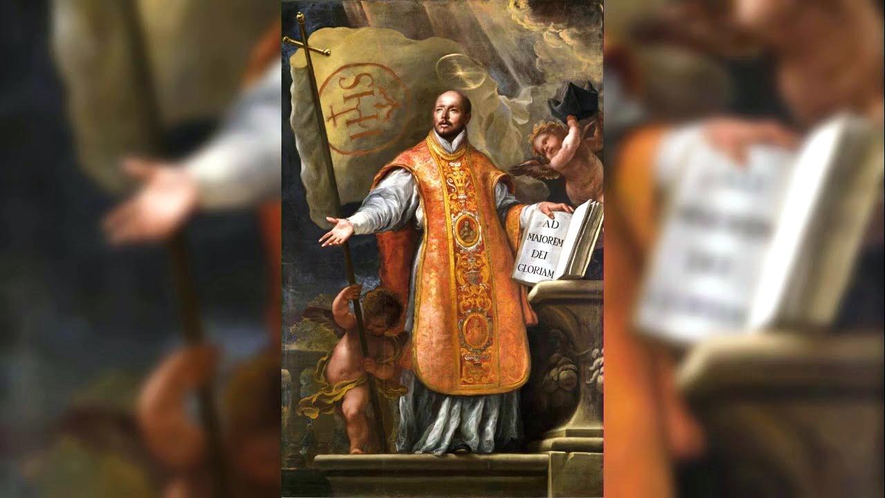Папа — Общинам христианской жизни: созерцание и дела неразлучны