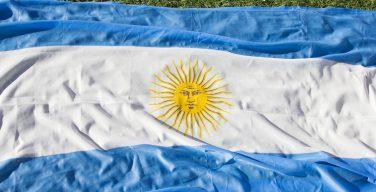 Папа Франциск сожалеет о вылете сборной Аргентины из розыгрыша ЧМ-2018
