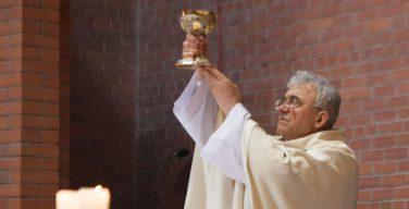 Престольным праздником Кафедрального собора и Преображенской епархии открылась «Фаворская неделя»