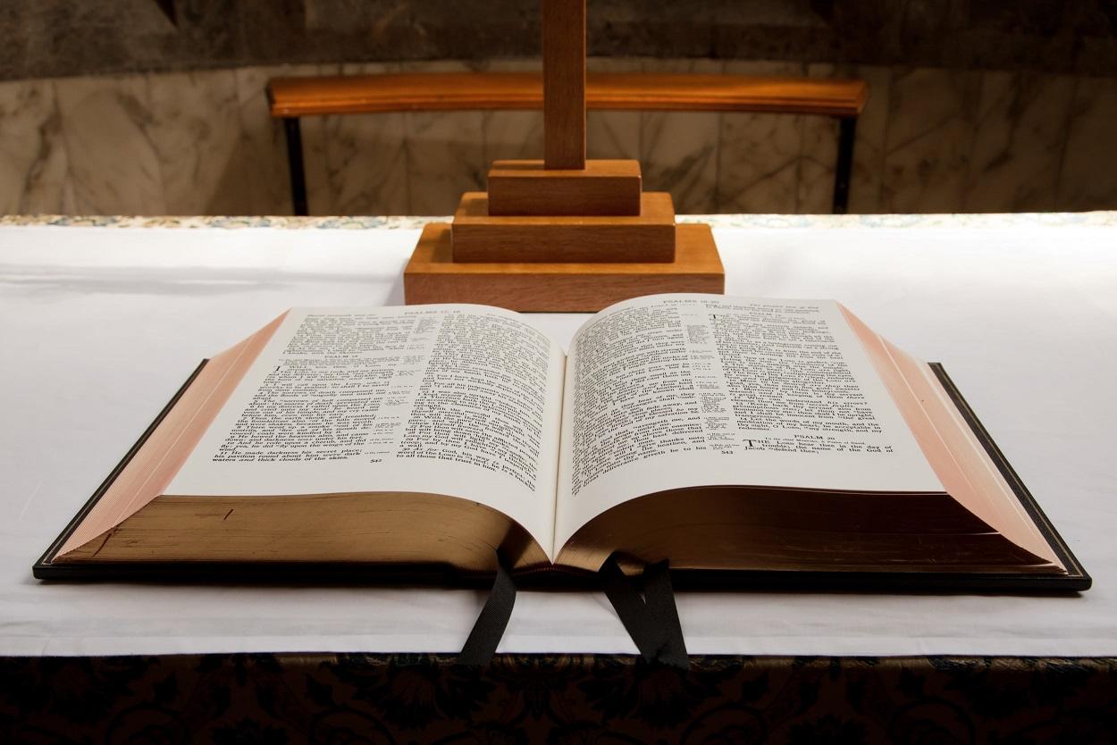 Папа Франциск изменил параграф Катехизиса о смертной казни