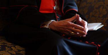 Епископы США заявили о «нравственном крахе» в Церкви