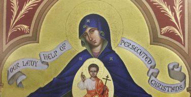 Рыцари Колумба: 3 млн $ христианским беженцам