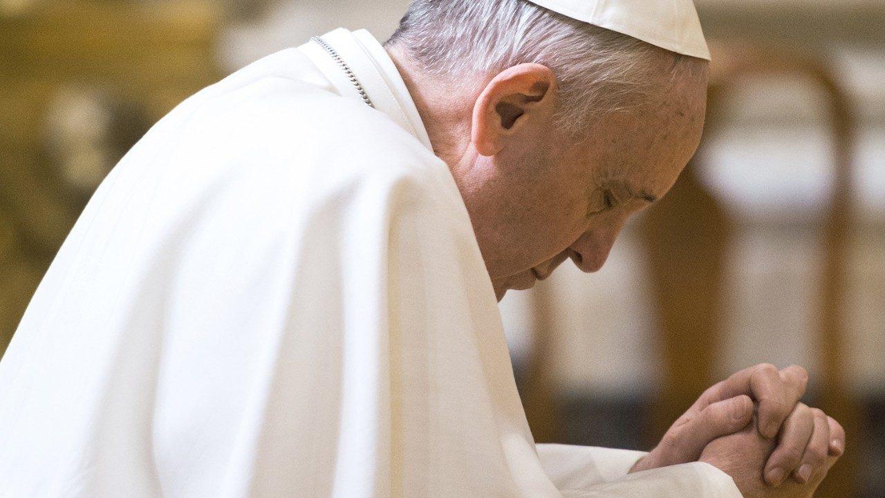 Ватикан осудил злоупотребления детьми в Пенсильвании