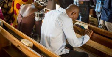 Президент Нигерии наградил имама, спасшего около 300 христиан от пастухов фулани