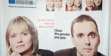 В университетах Венгрии будет отменено изучение гендерных наук