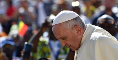 Катехеза Папы на общей аудиенции: отдых не должен быть бегством от реальности (+ ФОТО)