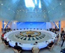 Центр по развитию межконфессионального диалога предлагают создать в Казахстане