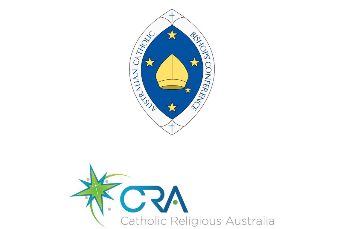 Австралия: Церковь ответила на рекомендации Королевской комиссии