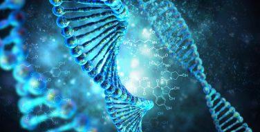 Информацию о геноме россиян приравняют к персональным данным