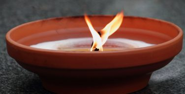 Число католических священников, убитых с начала года по всему миру, возросло до 25 человек