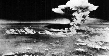 Св. Престол: запрет ядерного оружия и глобальный договор о миграции