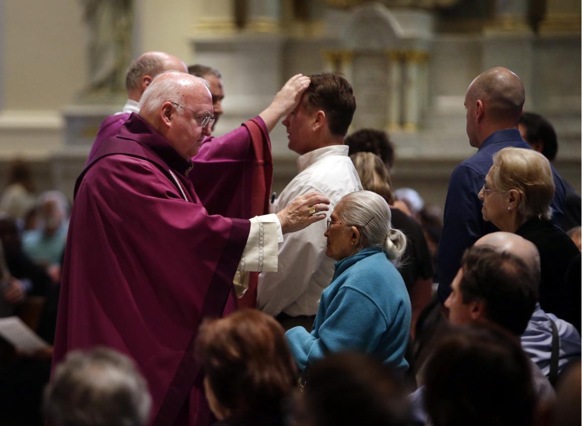 Епископ из Калифорнии отказался от дома стоимостью 2 млн долларов, который ему купилa епархия