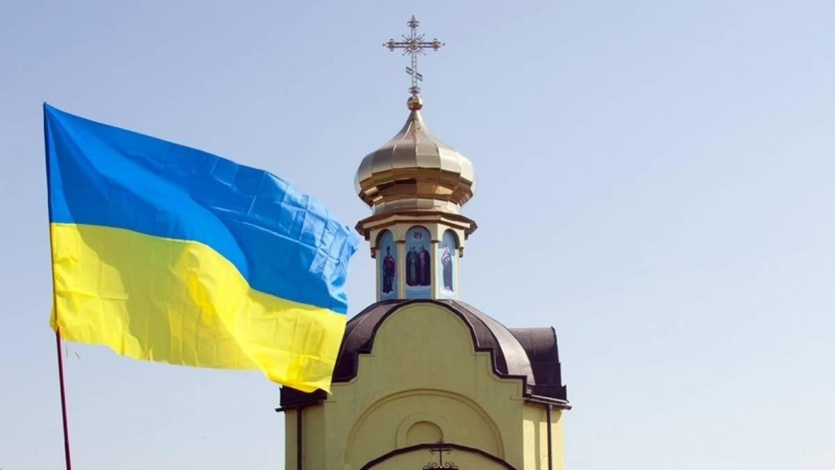 Константинополь: Предстоятели Александрийской и Польской Церквей четко заявили об автокефалии УПЦ