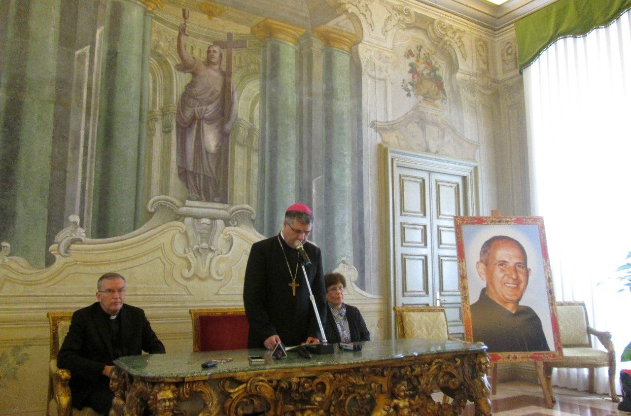Визит Папы в Палермо — обновленное обязательство против мафии