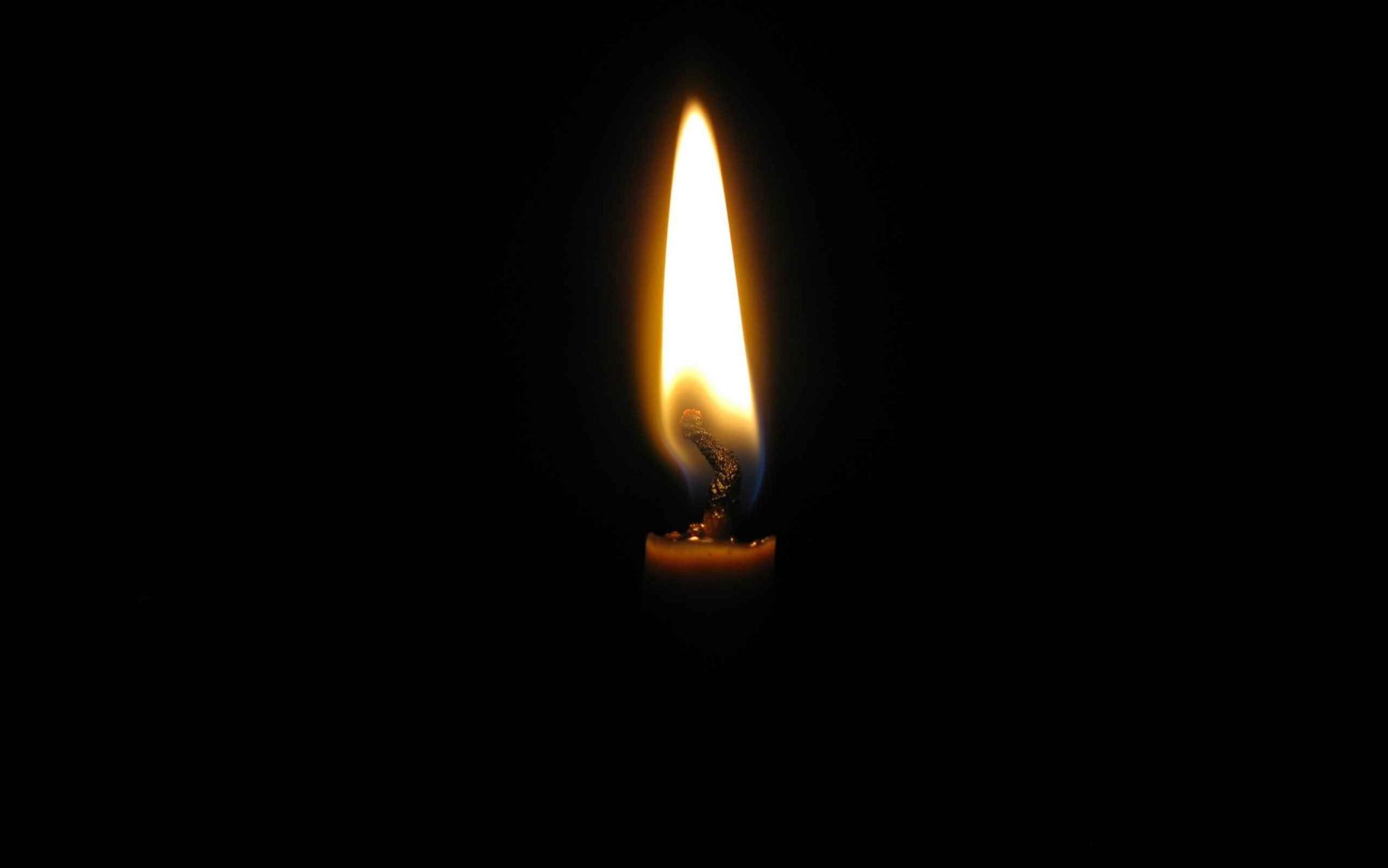 Опубликован список погибших в Керченском политехническом колледже