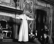 Секретарь Конгрегации по канонизации святых рассказал, как продвигается процесс беатификации Папы Пия XII
