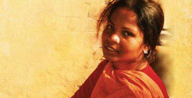 В связи с отменой смертного приговора Асии Биби христиане Пакистана стали чаще подвергаться преследованиям со стороны мусульман