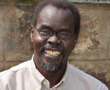 В Южном Судане убит первый кенийский иезуит