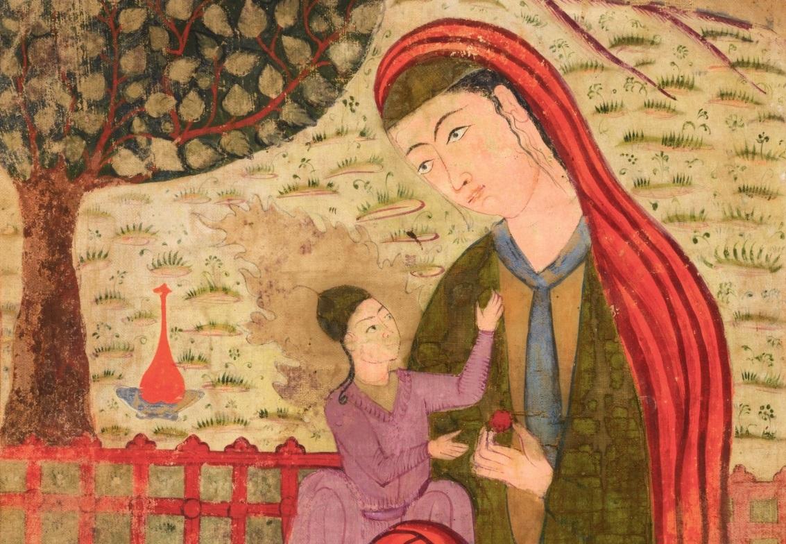 История Рождества Иисуса в Коране может стать почвой для христианско-мусульманского диалога