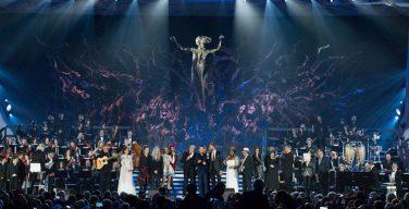 Вечер музыки и солидарности: в Ватикане пройдет 26-й Рождественский концерт