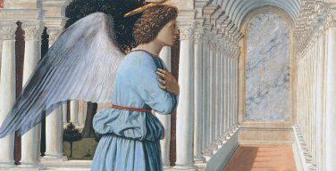 Эрмитаж покажет лучшие работы Пьеро делла Франческа, собранные из музеев со всего мира