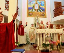 Прикамских католиков обязали приобрести рупоры