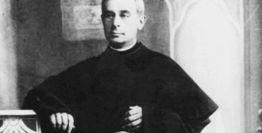 Святейший Отец одобрил беатификацию конвентуального францисканца из Белоруссии