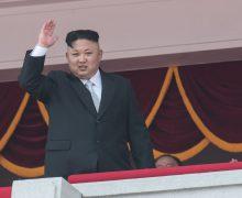 Пхеньян ожидает визит Папы Римского — СМИ