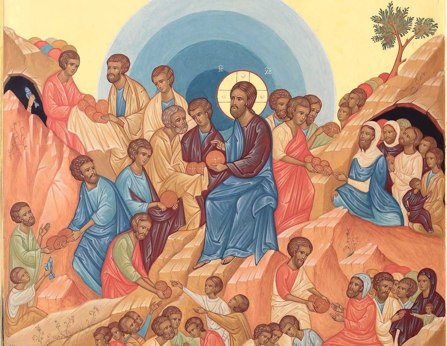 Святейший Отец призвал богословов уделять больше внимания теме вечной жизни