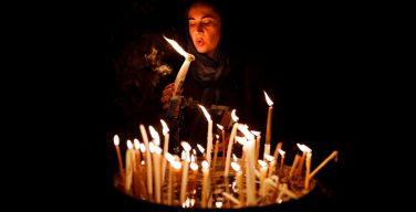 Церковь подтверждает каноничность обетов мирян из «Regnum Christi»