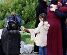 Св. Престол: миграция требует многостороннего подхода