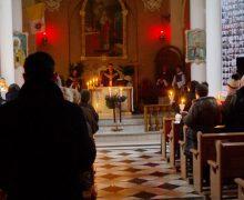 История Католической Церкви в России: 235 лет со дня учреждения Могилевской архиепархии