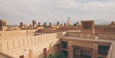 Двое христиан в Иране отказались отречься от веры в Христа в обмен на освобождение из заключения