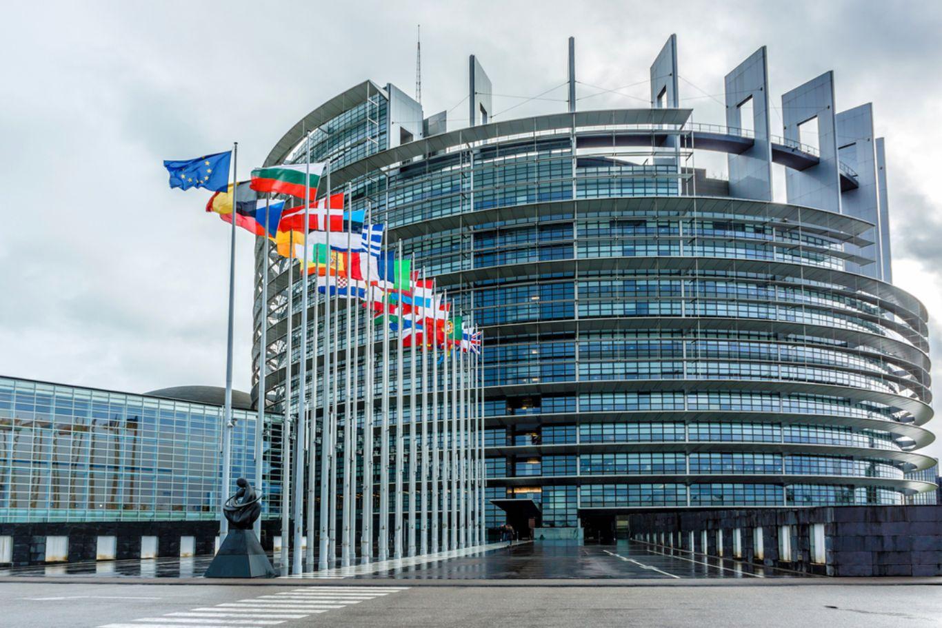 Европарламент заявил о возможности возникновения войн на религиозной основе