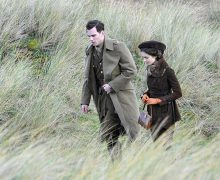 В США выйдет первая масштабная кинокартина о Джоне Толкине