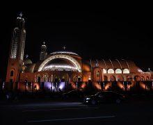 Папа поздравил с Рождеством православных коптов Египта (ВИДЕО)