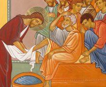 Послание Папы Франциска на Всемирный день молитв о больных