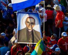На общей аудиенции в среду 30 января Папа Франциск поделился итогами своего визита в Панаму