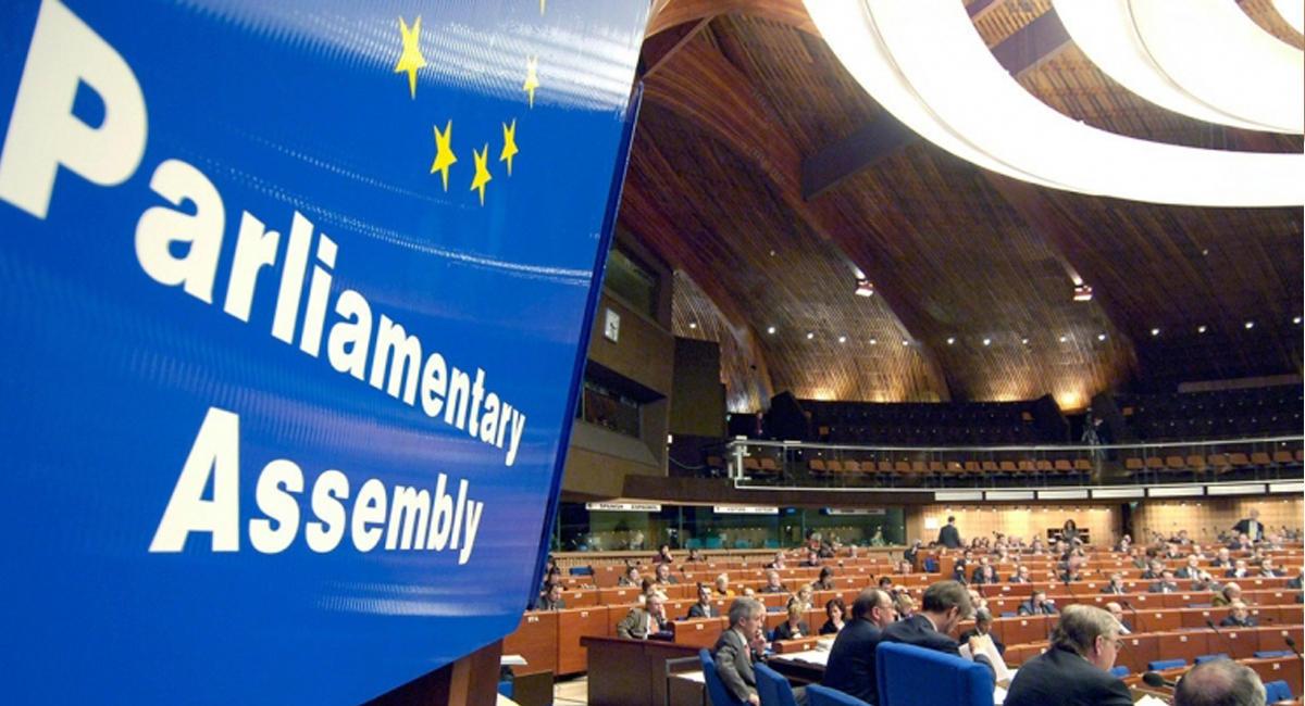 ПАСЕ призвала страны-участницы отказаться от норм шариата в судебной системе