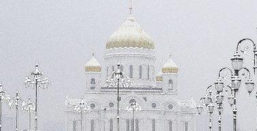 В России может появиться компьютерная игра по мотивам конфликта РПЦ с патриархом Варфоломеем