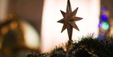 Условные даты: РПЦ не собирается менять календарь