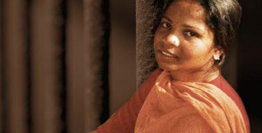 Верховный Суд Пакистана подтвердил решение о помиловании Асии Биби